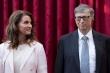 Vợ chồng tỷ phú Bill Gates lục đục từ năm 2019