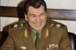 Bộ trưởng Quốc phòng cuối cùng của Liên Xô qua đời