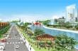 Dự án The Golden Park Mỹ Phước 1 của Becamex ITC có thực sự tồn tại?