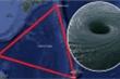 Video: Tàn tích bí ẩn dưới 'vùng biển ma quỷ' Tam giác Rồng, nghi do người ngoài hành tinh xây dựng