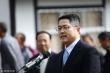 Trung Quốc nói là 'nạn nhân' của COVID-19, phản đối điều tra nguồn gốc dịch bệnh