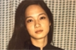 NSND Lê Khanh kể chuyện cầm bấm móng tay đi đánh ghen thời trẻ