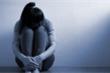 Nữ sinh tự tử do trượt đại học: Hỏng thi đâu phải là tận thế