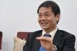 Tỷ phú Trần Bá Dương: 'Kinh doanh mà cứ chờ giải cứu thì không phải là kinh doanh'