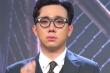 Bị chỉ trích khi dẫn 'Rap Việt', Trấn Thành nói: 'Tôi thấy oan ức và bất công'