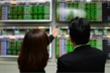 Tiền đổ vào chứng khoán nhiều chưa từng có, VN-Index tăng gần 10 điểm