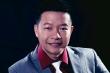 Giọng ca opera số 1 của Việt Nam bị sát hại: Nghi phạm định đâm anh trai