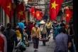 WHO chỉ 3 nguyên nhân giúp Việt Nam ứng phó hiệu quả dịch COVID-19