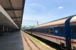 Khởi hành lại, giảm sâu giá vé đôi tàu khách Hà Nội - TP.HCM