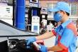 Giá xăng tăng gần 800 đồng/lít