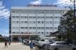 Hai người chết cháy trong nhà ở Kon Tum: Hé lộ nguyên nhân bất ngờ