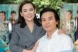 'Người tình sân khấu' mong mọi người tôn trọng sự riêng tư của Phi Nhung