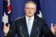 COVID-19:  Australia sẽ nới lỏng giãn cách xã hội sớm hơn dự kiến