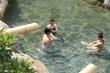 Giám đốc người Nhật: 'Yoko Onsen Quang Hanh resort là một hiện tượng đặc biệt'