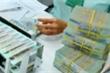 Lãi suất ngân hàng được dự đoán tăng trở lại từ cuối tháng 6