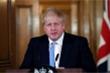 Thủ tướng Anh dọa 'ném bom' Super League, siêu giải đấu sắp tan tành