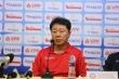 HLV Chung Hae Seong tố lãnh đạo CLB TP.HCM thất hứa, chưa trả đủ tiền hợp đồng?