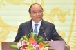 Thủ tướng: Ngân hàng cần giảm lãi suất chứ không nên nhằm lợi nhuận kếch xù