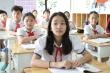 Bộ GD&ĐT sẽ đổi cách đánh giá học sinh: Không chỉ dựa vào điểm số