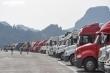 Xuất nhập khẩu qua Trung Quốc: Không vì giải tỏa hàng mà coi nhẹ chống Covid-19