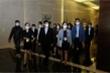 Công tác y tế phục vụ Đại hội XIII của Đảng được đặt ở mức độ cao nhất