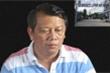 Kết quả kiểm tra bị cáo nhập viện tâm thần trong vụ xử trùm xăng giả Trịnh Sướng