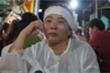 Vụ bị cáo tự tử ở Bình Phước: Ban Nội chính Tỉnh uỷ làm việc với TAND tỉnh