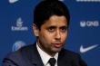 Chủ tịch PSG bị truy tố tội hối lộ, xúi giục cựu Tổng thư ký FIFA tham nhũng