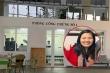 Giám đốc Sở Tư pháp Lâm Đồng có 'tiếp tay' cho vợ lừa đảo?