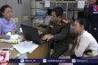 Video: Công an triệt phá đường dây mua bán hóa đơn VAT trái phép nghìn tỷ đồng