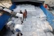 Bộ Công thương đề xuất bỏ hạn ngạch xuất khẩu gạo từ 1/5