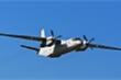 Rơi máy bay ở Kazakhstan, ít nhất 4 người thiệt mạng