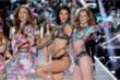Vì sao Victoria's Secret Show nói không với người mẫu béo?