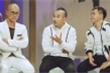 Trấn Thành ngỡ ngàng nghe nhóm MTV kể điều hối hận nhất trong đời
