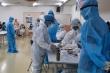 Phát hiện 275 ca nghi COVID-19,TP.HCM dừnghoạt động khu chế xuấtTân Thuận