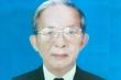 Tổ chức lễ tang tướng tình báo Mười Hương theo nghi thức cấp Nhà nước