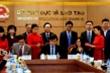 Bộ GD&ĐT ký biên bản phối hợp phòng chống bạo lực học đường