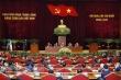 Truyền thông quốc tế đưa tin Đại hội XIII bỏ phiếu bầu ban lãnh đạo
