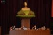 Tổng Bí thư, Chủ tịch nước: 'Làm công tác nhân sự phải trong sáng, công tâm'