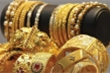 Giá vàng hôm nay 24/3: Chịu nhiều áp lực, giá vàng giảm mạnh