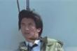Tạ Đình Phong từng suýt chết vì dây thừng khi đóng phim hành động