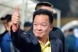 SHB Đà Nẵng thắng trận, bố của Chủ tịch Hà Nội FC thưởng 350 triệu đồng
