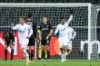 Kết quả Cúp C1: Real thoát thua, Man City, Liverpool thắng dễ