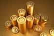 Giá vàng hôm nay 24/11: Thế giới lạc quan về COVID-19, giá vàng rơi tự do