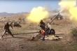 Tại Mỹ, Armenia và Azerbaijan nhất trí lệnh ngừng bắn mới