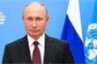 Ông Putin sẽ làm việc với bất kỳ Tổng thống Mỹ tương lai nào