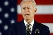 Bầu cử Mỹ: Giành phiếu ở Wisconsin và Michigan, Biden cận kề chiến thắng