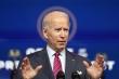 Biden kêu gọi người Mỹ 'tin tưởng' vào vaccine COVID-19 của Pfizer
