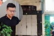Tước quân tịch Trung uý công an bắn chết nam sinh Đại học GTVT Hà Nội