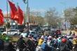 73 du khách Trung Quốc đang lưu trú tại Đà Lạt